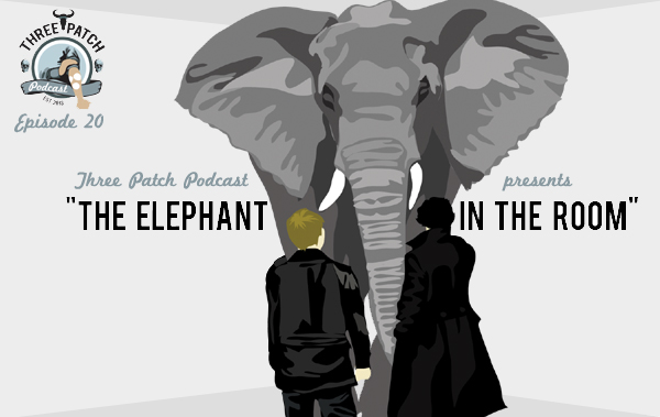 episode20-theelephantintheroom-2