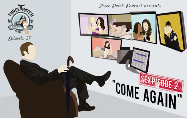 episode27-sexpisode2