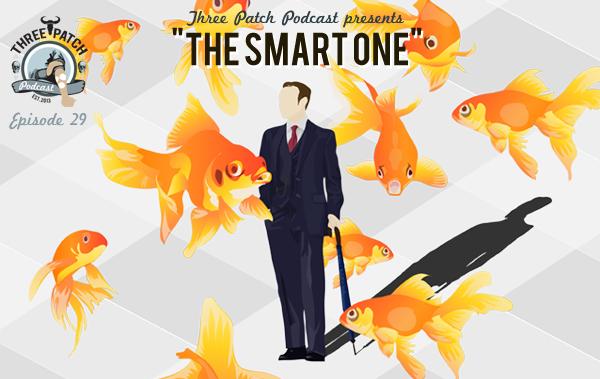 episode29-thesmartone